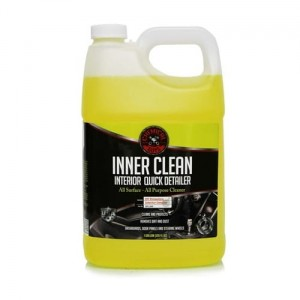 Chemical Guys InnerClean Quick Interior Detailer 3800ml