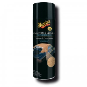 Meguiar's Convertible Weatherproofer 336ml