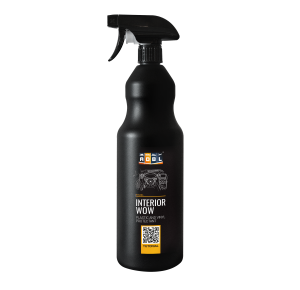 ADBL Interior WOW 1000ml