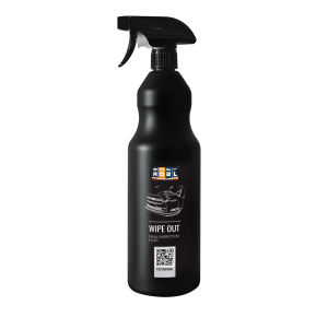 ADBL Wipe Out PRO 1000ml