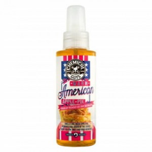 Chemical Guys Apple Pie Scent Air Freshener 118ml