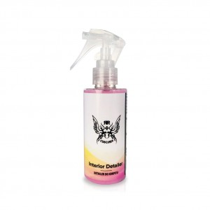 RR Customs RRC Interior Detailer 150ml