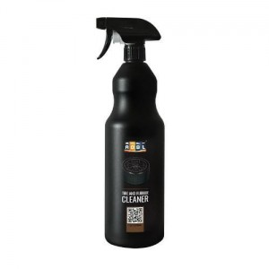 ADBL Tire and Rubber Cleaner 500ml