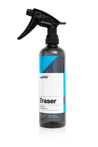 CarPro CQuartz Eraser 500ml
