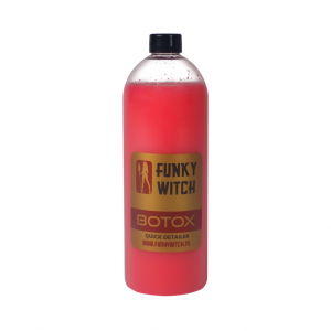 Funky Witch Botox Quick Detailer 1000ml