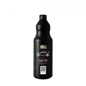 ADBL Yeti Chemical Berry 500ml