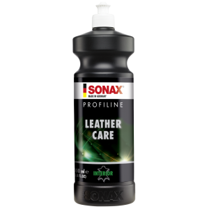 Sonax Profiline Leather Care Balm 1000ml