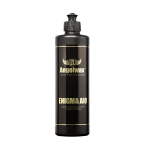 AngelWax Enigma AIO 500ml