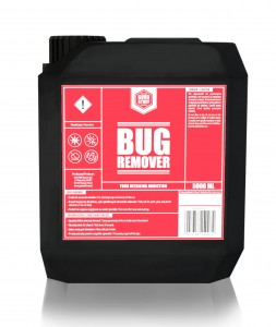 Good Stuff Bug Remover 5000ml