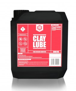Good Stuff Clay Lube 5000ml