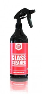 Good Stuff Glass Cleaner 1000ml