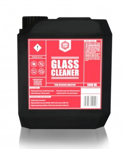 Good Stuff Glass Cleaner 5000ml