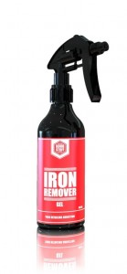 Good Stuff Iron Remover GEL 500ml