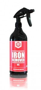 Good Stuff Iron Remover GEL 1000ml