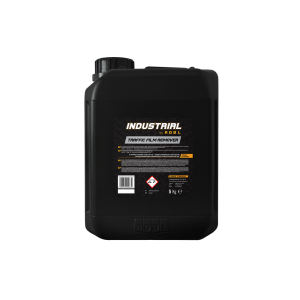 ADBL Industrial Traffic Film Remover 5kg