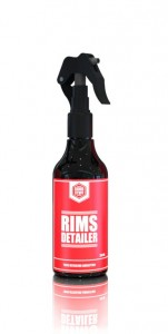 Good Stuff Rims Detailer 250ml