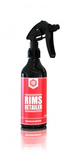 Good Stuff Rims Detailer 500ml