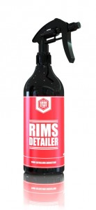 Good Stuff Rims Detailer 1000ml