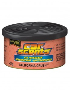 California Scents Cali Crush