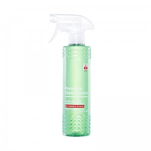Binder Premium Glass Cleaner 500ml
