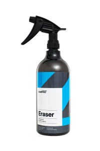 CarPro CQuartz Eraser 1000ml