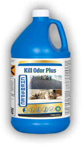 Chemspec Kill Odor Plus 5000ml