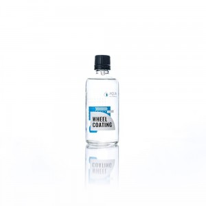 AQUA Wheel Coating 100ml Powłoka do felg