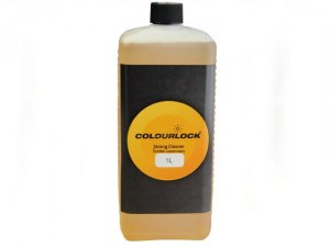 Colourlock STRONG 1000ml