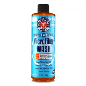 Chemical Guys Microfiber Wash Rejuvenator 473ml