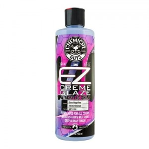 Chemical Guys  EZ CREME GLAZE 473ml