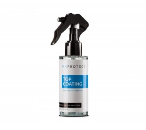 FX Protect Top Coating 150ml