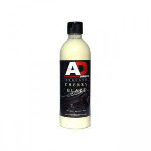 Autobrite Cherry Glaze 500ml