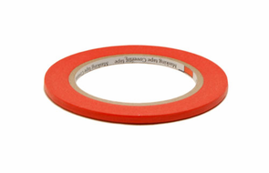 CarPro CQuartz Masking Tape 5mm
