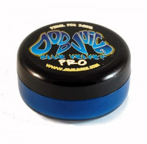 Dodo Juice Blue Velvet PRO 30ml