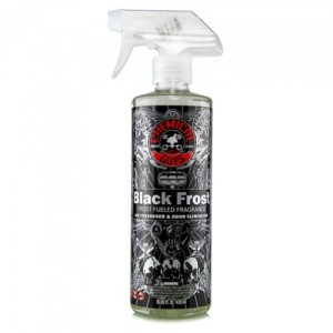 Chemical Guys Black Frost Scent 473ml