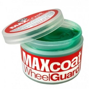 Chemical Guys Wheel Guard Max Coat Wheel & Rim Sealant 242ml