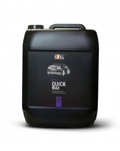 ADBL Quick Wax 5000ml