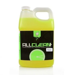 Chemical Guys AllClean+ APC 3800ml
