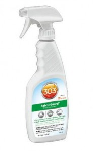 303 Fabric Guard 950ml