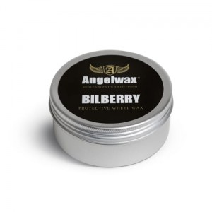 AngelWax Bilberry Wheel Sealant 150ml