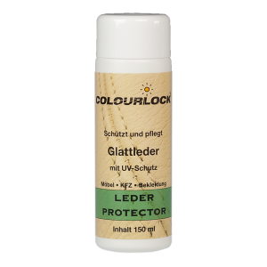 Colourlock Leder Protector 150ml