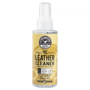 Chemical Guys Vintage Leather Cleaner 118ml