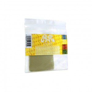 Dodo Juice Basics Clay Bar Glinka 55g