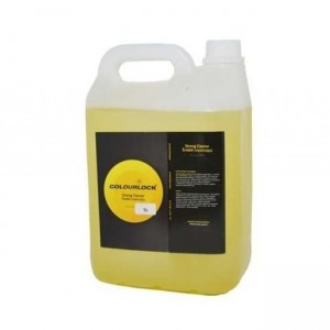 Colourlock STRONG 5000ml
