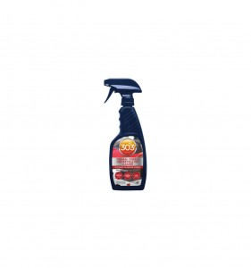 303 Fabric/Vinyl Tonneau & Convertible Top Cleaner 473ml