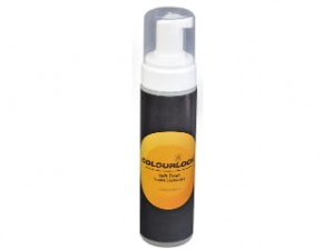 Colourlock SOFT 200ml