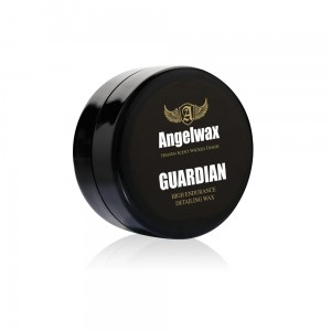 AngelWax Guardian High Endurance Wax 30ml