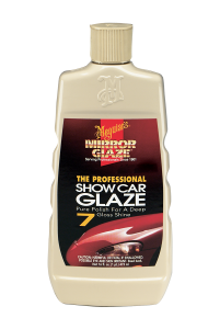 Meguiar's Show Car Glaze 473ml