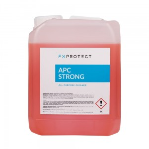 FX Protect APC Strong 5000ml