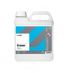CarPro CQuartz Eraser 4000ml